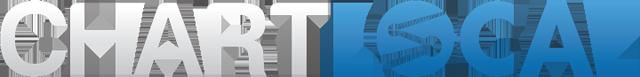 Chartlocal Logo