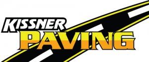 Kissner Paving 500