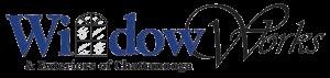 Ww Horizontal Logo